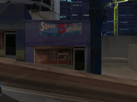 Super-$5-00-Stores-Market(NW).png