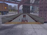 U-Bahn, 3.JPG