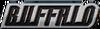 Buffalo-Logo 2.PNG