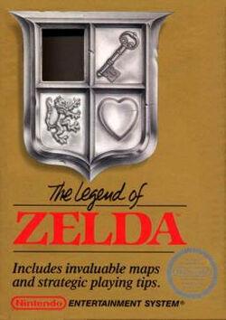 The Legend of Zelda Cover.jpg