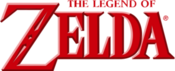 TLoZ Logo.png