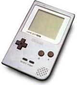 Game Boy Pocket.jpg
