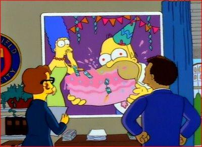 Datei:Homer cake.jpg