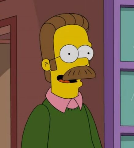 Datei:Flanders.jpg