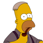 200px-Orville Simpson.png