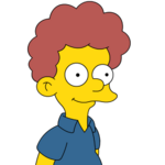 500px-Rod Flanders.png