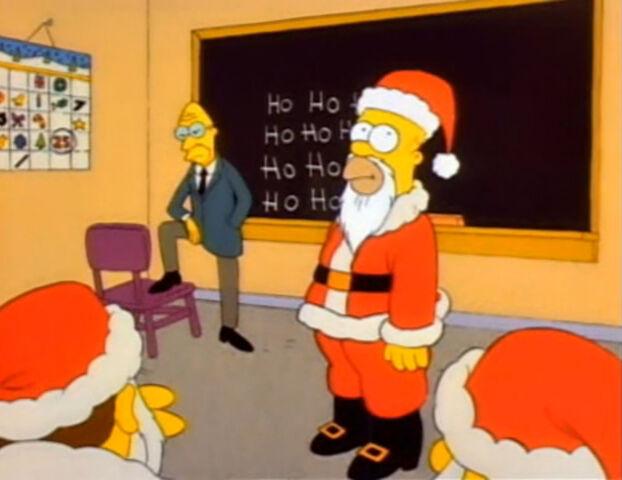 Datei:Santa Homer.jpg