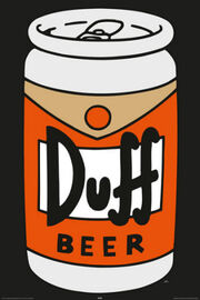 The-simpsons-duff-can.jpg