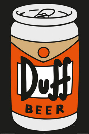 Datei:The-simpsons-duff-can.jpg