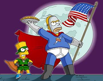 Datei:Bart mit DAddy.jpg