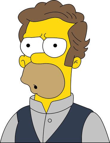 Datei:Homer -9.jpg