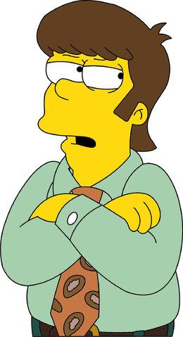 Datei:Homer -4.jpg