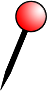 Datei:Pin red right.png