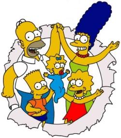 Datei:Simpsons.jpg
