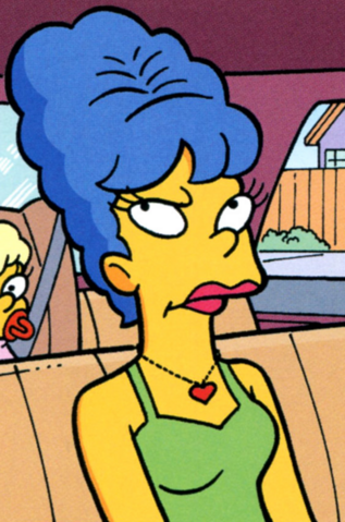 Datei:397px-Madge Simpkins.png