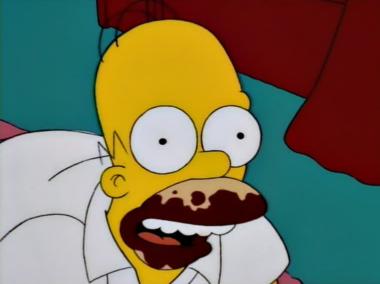 Datei:Homers verschmierter Mund.png