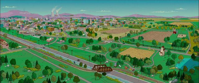 Datei:Springfield.jpg