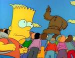 Bart köpft Operhaupt.png