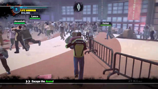 Dead rising 2 case 0 justin tv intro carrying katey arena (12)