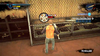 Dead rising 2 case 0 dick rescuing (42)