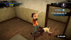 Dead rising 2 case 0 still creek hotel (12)