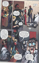 Dead rising road to fortune city issue 2 (3)