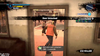 Dead rising 2 case 0 achievement locksmith sheriff's office unlocked