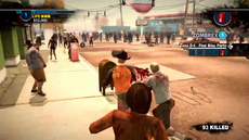 Dead rising 2 case 0 case 0-4 wheel (13)