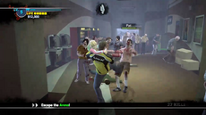 Dead rising 2 case 0 justin tv intro carrying katey arena (8)