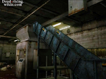 Dead rising pp Conveyor Belt