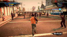 Dead rising 2 case 0 case 0-4 bike forks (15)