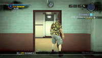 Dead rising 2 00365 save game safe room restroom entering justin tv