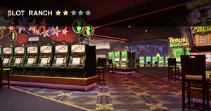 slot ranch casino