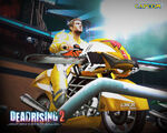 Dead rising 2 terror is reality deadrising-2 com 2