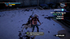 Dead rising 2 case 0 achievement chop shop