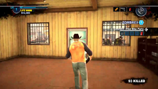 Dead rising 2 case 0 case 0-4 wheel (12)