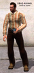 Dead rising downloadable clothing Accountant Outfit