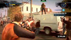 Dead rising 2 case 0 dick rescuing (2)