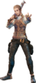 Balthier.png