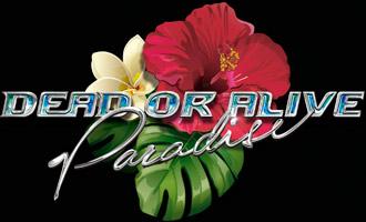 DOAP logo