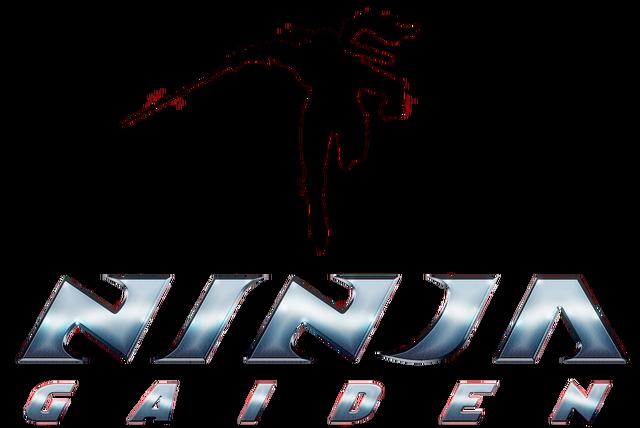 File:Ninja Gaiden.png