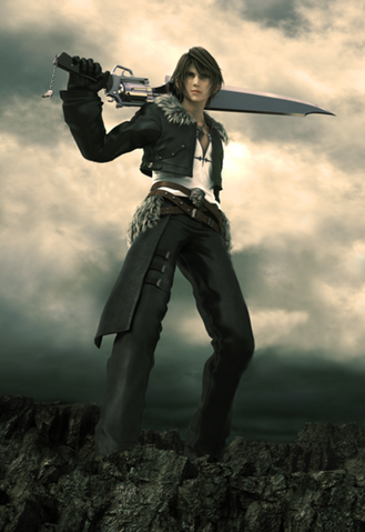 File:412px-Squall Dissidia.png