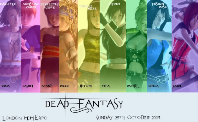 File:Deadfantasygroup2-1.jpg