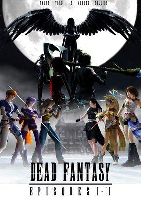 File:Dead Fantasy I - II.jpg