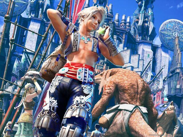 File:Final Fantasy 12.jpg