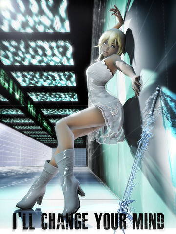 File:I ll Change Your Mind by montyoum.jpg