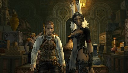 File:Balthier and Fran.jpg