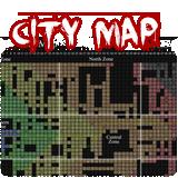 """City Map"""