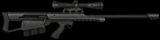 M82A2