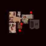 House 4 f1
